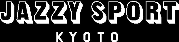 Jazzy Sport Kyoto